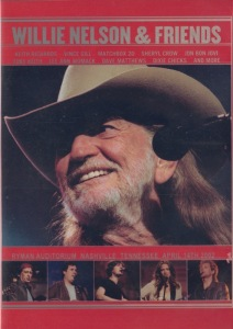 02_willie_nelson_&_friends