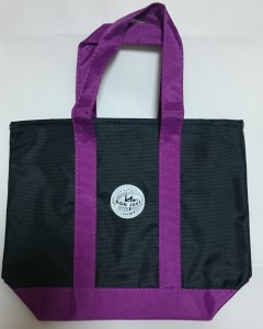 02bag_purple