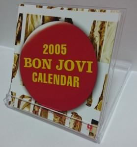 05_bon_jovi_calendar1