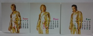 05_bon_jovi_calendar2