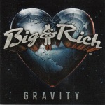 14_big_&_rich_gravity