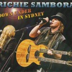 14_richie_down_under