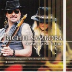 14_richie_summer_sonic_extra