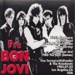 83_pre_bon_jovi