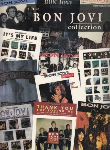 84-00_bon_jovi_collection