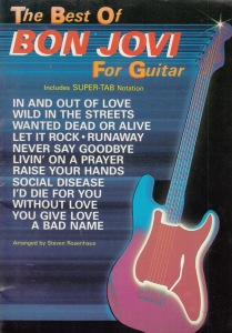 84-86_for_guitar