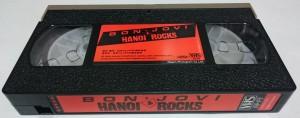 84_boj_jovi_hamoi_rocks3