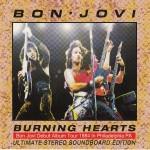 84_burning