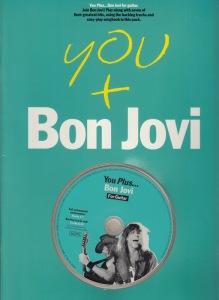 85-88_you+bon_jovi