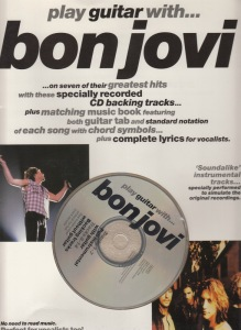 85-92_play_guitar_with_bon_jovi