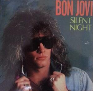 85_silent_night