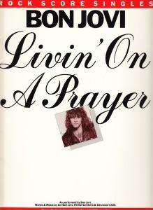 86_prayer
