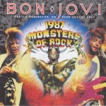 87_monsters_of_rock