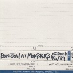 87_monsters_of_rock_tape1