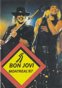 87_montreal