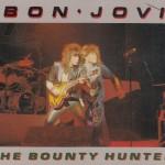 87_the_bounty_hunter