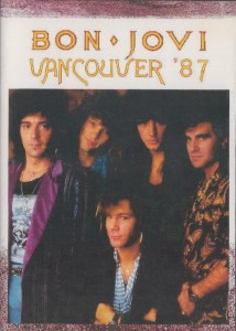 87_vancouver