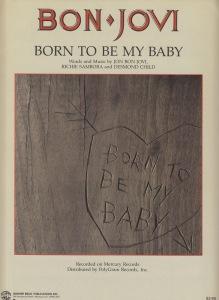88_born