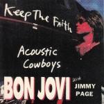 90_acoustic_cowboys