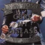 90_cure_my_disease