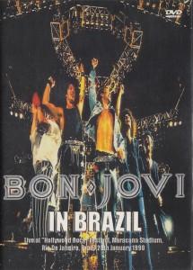 90_in_brazil
