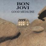 92_good_medicine