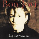 92_keep_the_faith_live