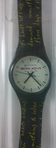 96_watch2