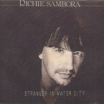 98_richie_staranger_in_water_city