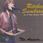 98_richie_the_answer..._