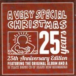 AVERYSPECIALCHRISTMAS25th