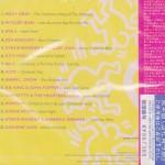 UICA-2006_sample2