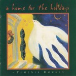 a_home_for_the _holidays