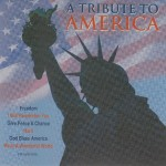 a_tribute_to_america