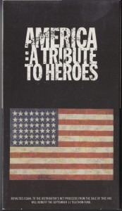 a_tribute_to_heroes_vhs_us1