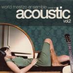 acoustic_vol2