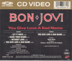 bad_name_cdvideo_usa2