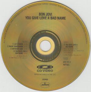 bad_name_cdvideo_usa3