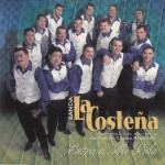 banda_la_costena_2002