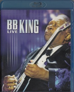 bbking_bluray