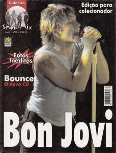 bon_jovi_02_brazil