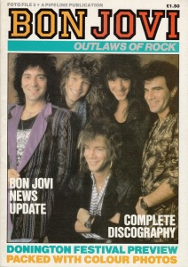 bon_jovi_87_outlaws