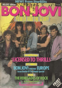 bon_jovi_87_power