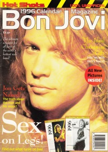 bon_jovi_96_calendar_magazine