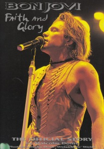 bon_jovi_faith_and_glory_uk
