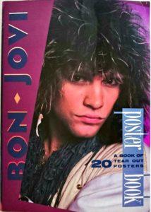 bon_jovi_poster_book20_1