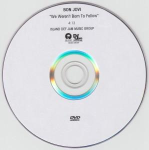 born_to_follow_island_dvd