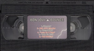 bounce_vhs2