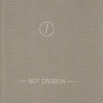 boy_division