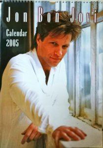 calendar_05_non_official1